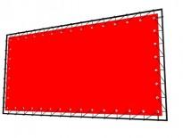 Rāmji baneriem